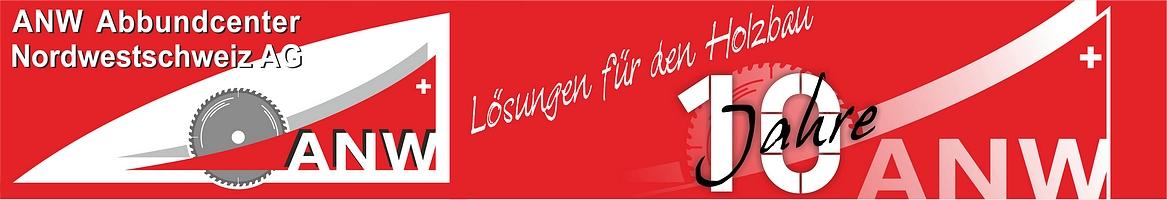 ANW Abbundcenter Nordwestschweiz AG